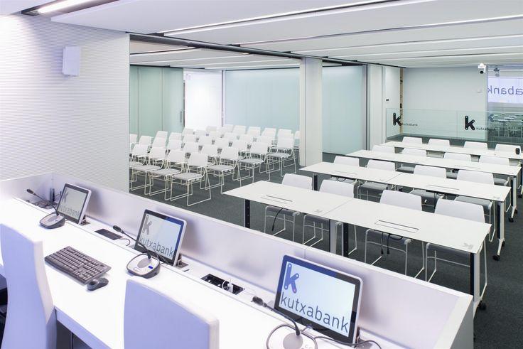 kutxabank-office-design-3