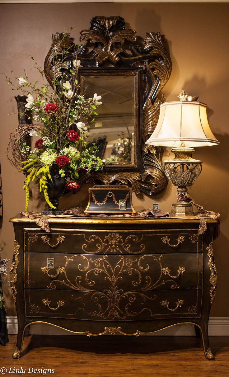 Marge Carson Dining Tables 17 Best Images About Marge Carson On Pinterest Entertainment