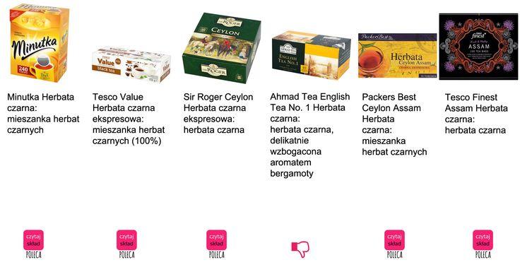 herbaty 2
