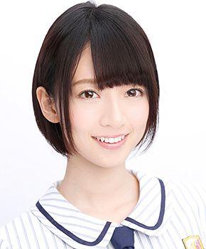 nogi46 hashimoto nanami