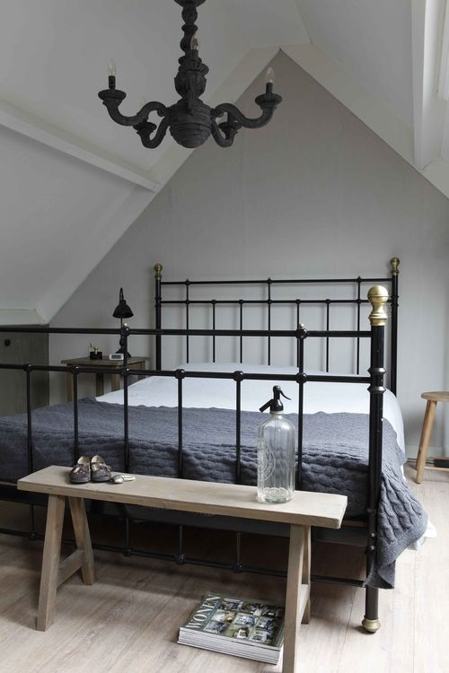 97 best landelijke slaapkamer images on pinterest bedroom ideas