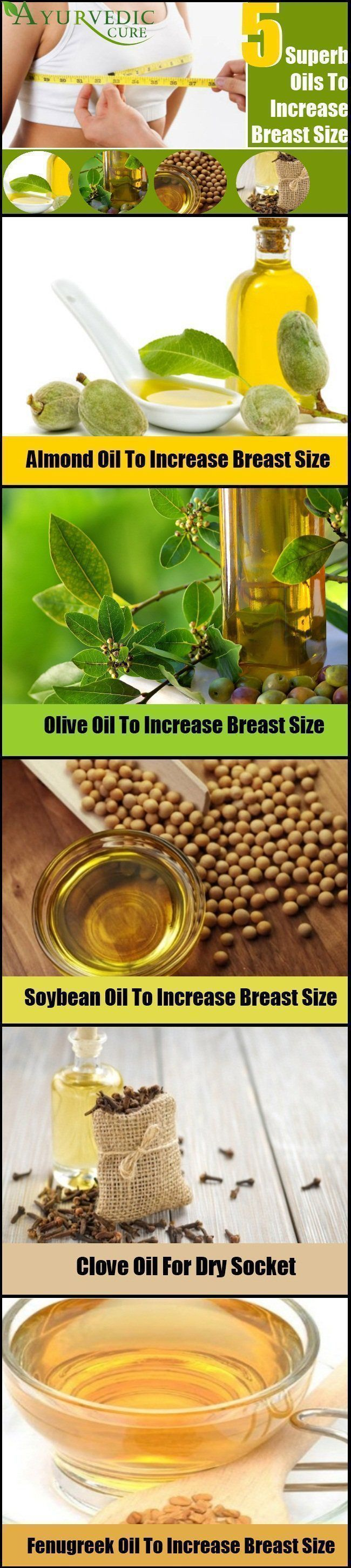 Increase Breast Size http://womensbust.com/breast-enlargement-supplements/red-clover-breast-enlargement-review/ ... For a noticeable, measurable increase in the overall breast volume! ... For a noticeable, measurable increase in the overall breast volume! http://womensbusts.com/best-breast-enhancement-products/