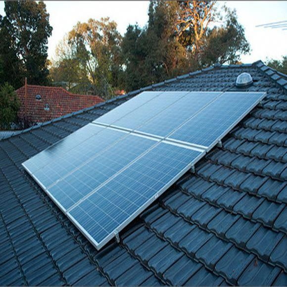 Is This Solar Panel Kit Right For Me A 5kw Solar Kit Requires Up To 400 Square Feet Of Space 5kw Or 5 Kilo In 2020 Solar Panels Best Solar Panels Solar Energy Panels