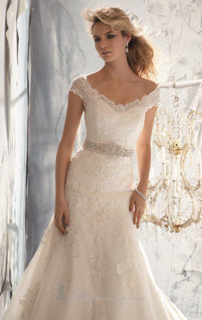 Best 25 wedding dresses for older women ideas on for Used short wedding dresses