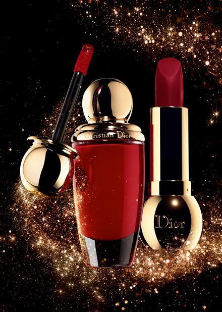 #Dior #Lipstick