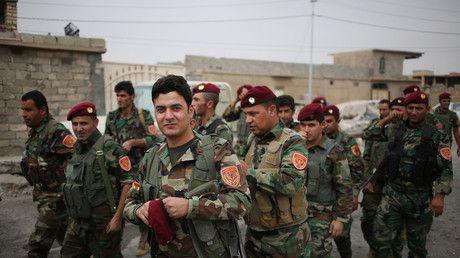 ΕΚΤΑΚΤΟ: «Βατερλό» του τουρκικού στρατού – Ενα ακόμη Leopard εκτός μάχης – 10 Τούρκοι νεκροί! – Παρακαλάει ΗΠΑ ο Ερντογάν