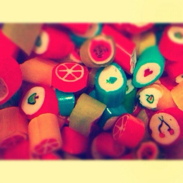SWIKAR art+candy