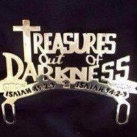 Victory Outreach Colorado Springs and Treasures Out of Darkness thank you for your registration and welcomes you as a vendor in the first year of Anywhere But Here, a new spring music festival in Colorado Springs!