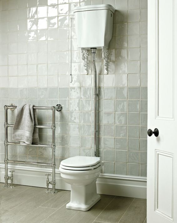 Best Edwardian Bathroom Ideas Images On Pinterest Bathroom