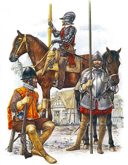an overview of the warfare in elizabethan england Home gcse  history  religion- elizabethan religion- elizabethan  jp's and clergy had to take an oath accepting elizabeth's title england became a protestant.