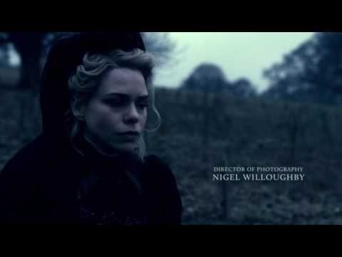 Penny Dreadful Finale (s03e09) opening song