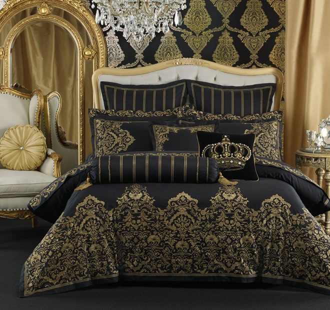 linen-house-classic-collection-couture-quilt-cover-set-range-black
