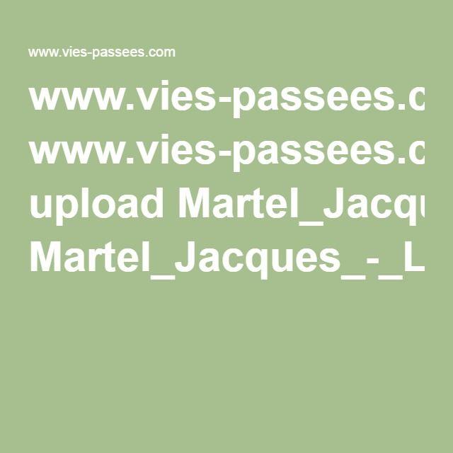 www.vies-passees.com upload Martel_Jacques_-_Le_grand_dictionnaire_des_malaises_et_des_maladie%20-%201e%20edition.pdf