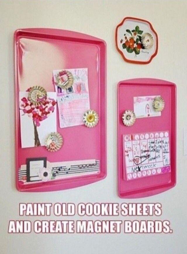 Creative Ideas For Teens Bedrooms #Home #Garden #Trusper #Tip