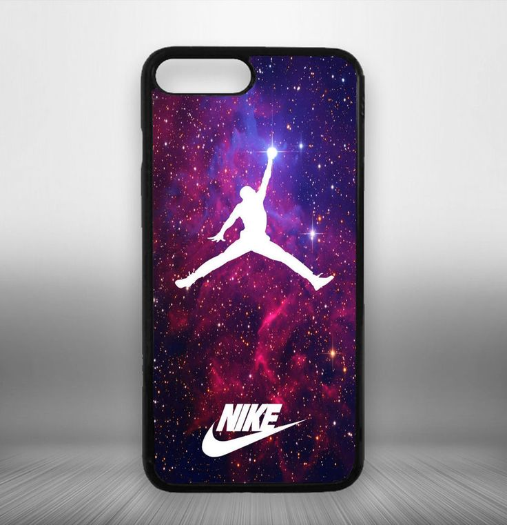 Rare Nike Air Jordan Nebula Logo For iPhone 7, 7+ Print On Hard Plastic Case #UnbrandedGeneric  #cheap #new #hot #rare #iphone #case #cover #iphonecover #bestdesign #iphone7plus #iphone7 #iphone6 #iphone6s #iphone6splus #iphone5 #iphone4 #luxury #elegant #awesome #electronic #gadget #newtrending #trending #bestselling #gift #accessories #fashion #style #women #men #birthgift #custom #mobile #smartphone #love #amazing #girl #boy #beautiful #gallery #couple #sport #nike #nebula #airjordan