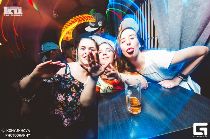#madmadmonday Mexican edition 2/5 at #kubarlounge, join us for MMM Spanish fiesta edition here: http://bit.ly/1TLkfg9 , 2 HOURS OPEN BAR FOR GIRLS & usual fun more at www.madmadmonday.com #kubar #kubarlounge #praha #prague #pragueparty #partypraha #madmonday #madmadmonday #madmadmondays