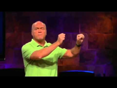 BIBLE'S TEACHING ON ANGELS AND DEMONS -- PART TWO OF TWO -- Pastor Greg Laurie