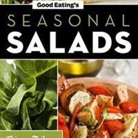 Good Eating's Seasonal Salads: Fresh and Creative Recipes for Spring, Summer, Winter and Fall by Chicago Tribune Staff, PDF,, topcookbox.com