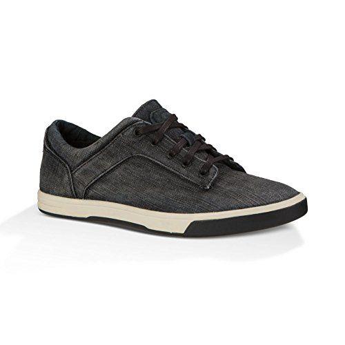 UGG Mens Bueller Washed Denim - MensWearShoes http://menswearshoes.com/index
