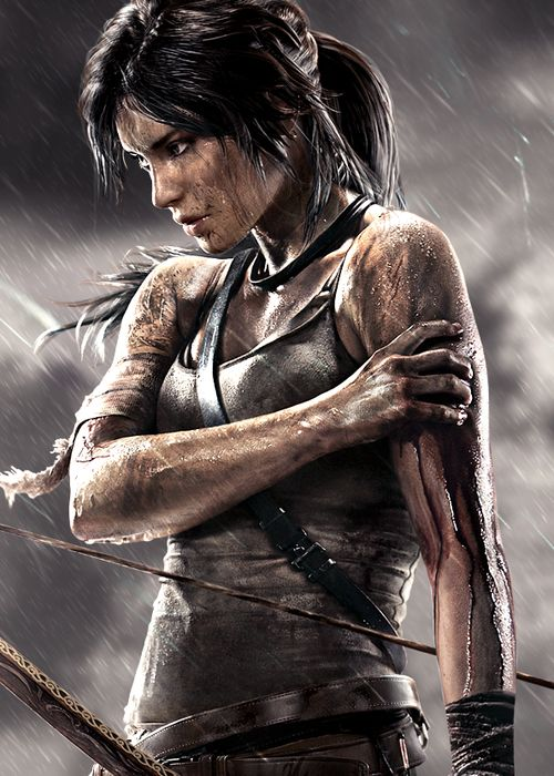 Crystal Dynamics has released the system requirements for the PC version of Tomb Raider, scheduled for release on March 5th.