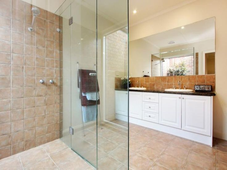 Bathroom Remodeling Va Collection Custom Inspiration Design
