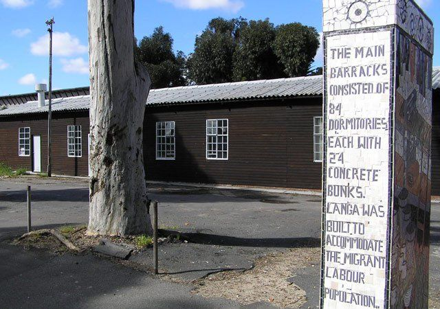 Camissa Township Tours in Cape Town | Cape Town Township Tour, Township Tourism, Robben Island Tours & Tour Operators Western Cape