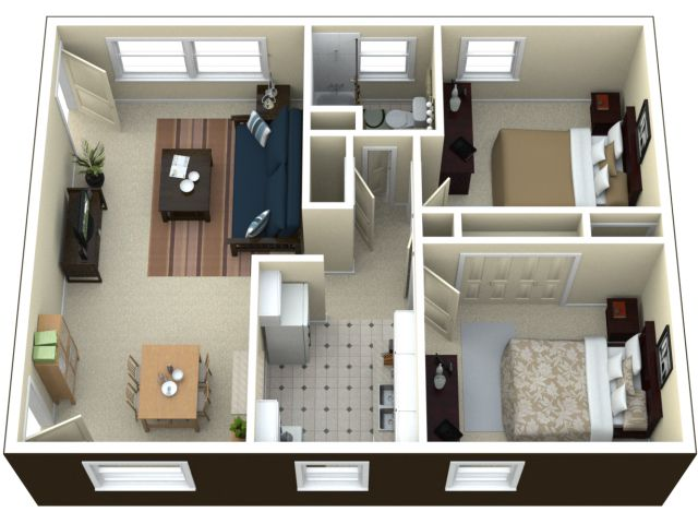 House Layouts 12 best house layouts images on pinterest | house layouts