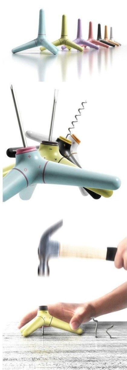 세상의 모든 아이디어 상품 1 풍선명함 풍선을 불면 보이는 명함이에요. 보고싶을때마다 풍선을 불어야겠네...