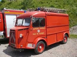 rsultat de recherche dimages pour vieux camion camion pinterest search