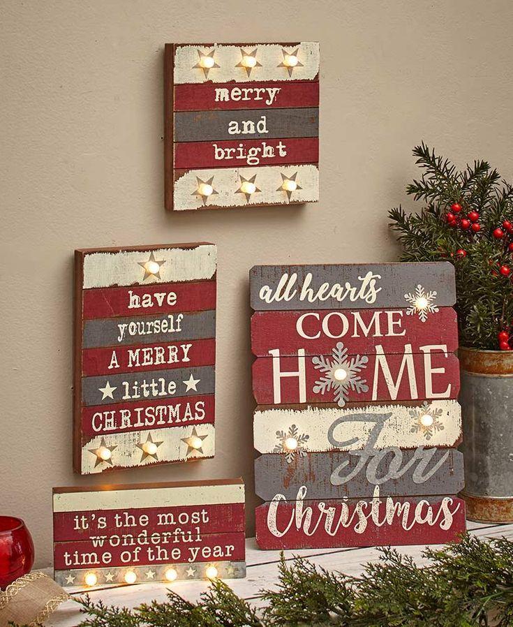 Ltd Christmas Catalogue 2020 Ltd Commodities Christmas in 2020   Holiday wall decor, Frame wall