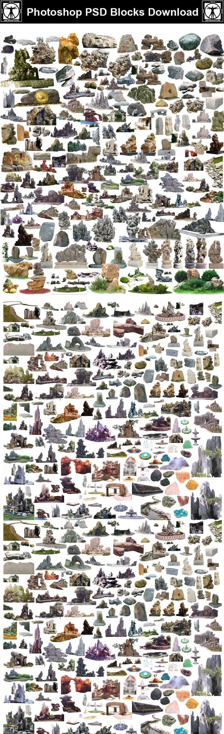 Landscape Architecture Drawing Symbols best 20+ cad blocks ideas on pinterest | cad symbol, autocad free