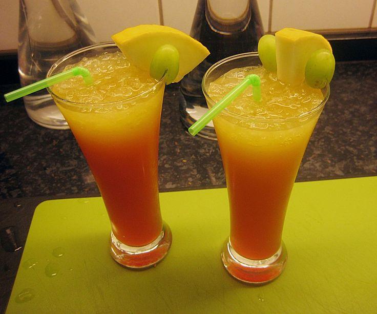 Touch down, ein raffiniertes Rezept aus der Kategorie Cocktail. Bewertungen: 10. Durchschnitt: Ø 4,2.