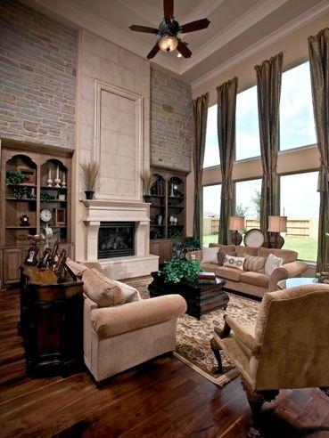 best 25 tall fireplace ideas on pinterest tall ceilings