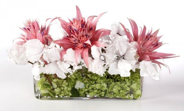 Images about centrepiece cube rectangle square