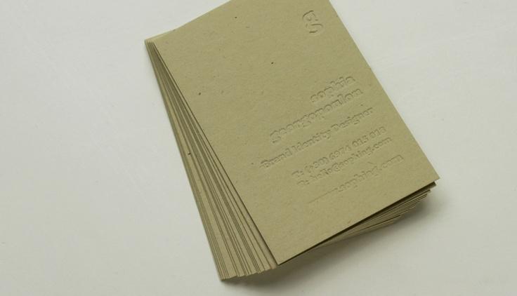 Sophia Georgopoulou | Graphic Design