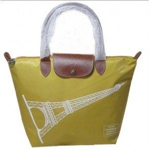 Sac_a_main_Sac_Longchamp_Pliage_Tour-Eiffel_outlet-175 soldes 70% de réduction, pas de taxe et livraison gratuite