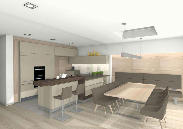7 besten Küche Bilder auf Pinterest Küchen, Haus ideen und Dekoration