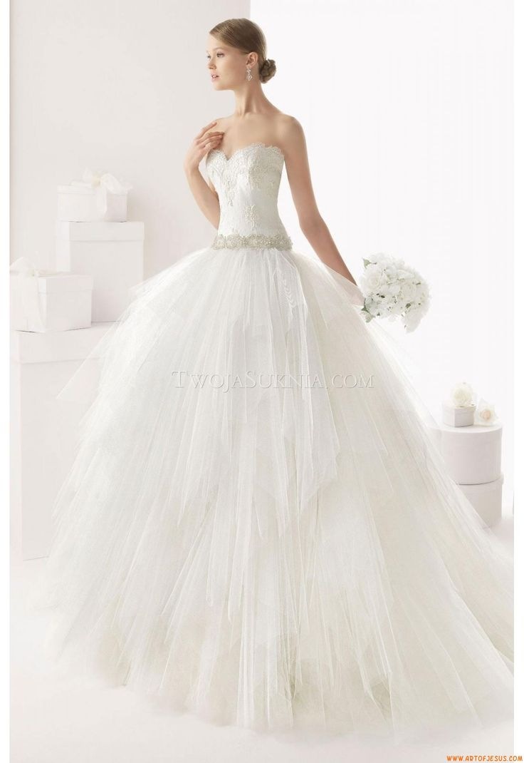 155 best wedding dresses rosa clara images on pinterest wedding wedding dresses custom made cheapevening dresses online shopping usa ombrellifo Gallery