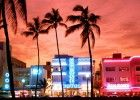 Scent Of The Week: For When You're Fantasizing About Vacationing On South Beach: South Beaches Miami, Southbeach, Favorite Places, Miamibeach, Cities, Roads Trips Tips, Miami Beaches Florida, Art Deco, Artdeco