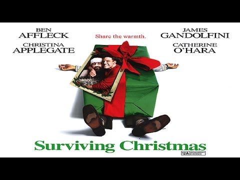 ▄ Best Funny Romantic Cute Christmas Movies Full Length English 2014▐ Full Movie ▄ - YouTube