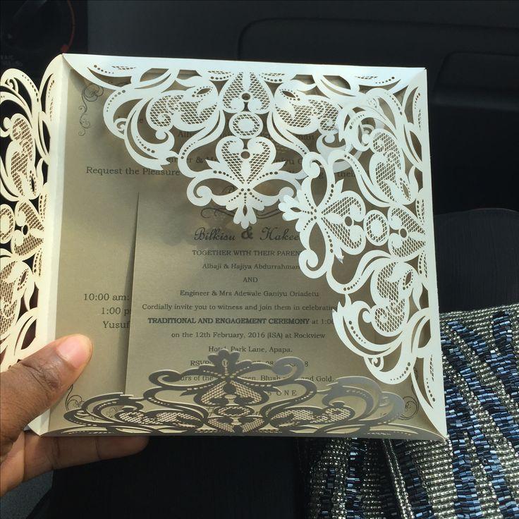 Wedding Decor 24 best Planning a Carlsbad