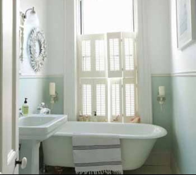 72 Best Walthamstow Bathroom Images On Pinterest  Bathroom Ideas Best Small Bathroom Freestanding Bath Decorating Design