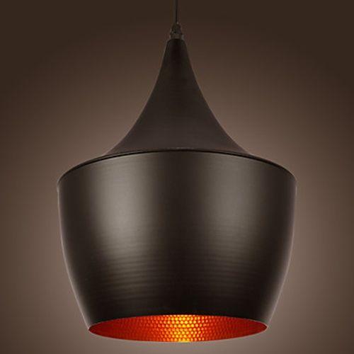 lightinthebox lampadari : Pinterest ? The world?s catalog of ideas