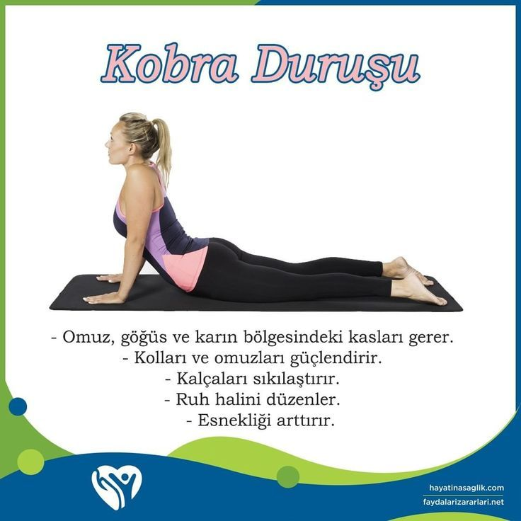 Nutzen und Verluste – www.corek-otu-yag … # Gesundheit #sport #yoga – #Gesundh…