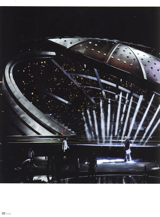 eurovision channel america