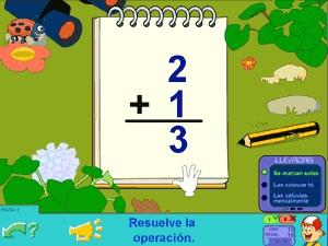 Juegos de Matemáticas #matematicas #math #juegos #gratis