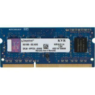 4GB, Notebook, DDR III, 1600MHz Memory 1.35 Volt #pc #alışveriş #indirim #trendylodi  #bilgisayar  #bilgisayarbileşenleri  #teknoloji