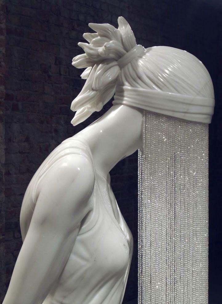 Kevin Francis Gray -polo de arte                                                                                                                                                     Más
