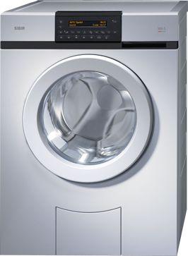 #Kleider Waschmaschinen #Sibir #505960   SIBIR WA-S 11002 Freistehend 8kg 1500RPM A+++-10% Grau Front  Freistehend Frontlader A+++-10% A Grau     Hier klicken, um weiterzulesen.  Ihr Onlineshop in #Zürich #Bern #Basel #Genf #St.Gallen