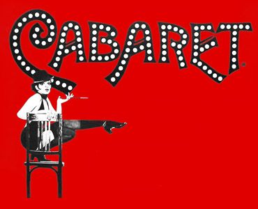 Life is a Cabaret!Film, Google Image, Burlesque 21St, Image Results, Music Movie, Awesome Pin, Amazing Music, Cabaret Google, Music Theatres